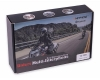 EJEAS-V2-1200-2-way-intercom-motorcycle-intercom-helmet-7