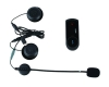 Ejeas E2 motorbike accessories motorcycle bluetooth headset-8